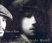 Abelardo Morell-Face to Face: Photographs at the Gardner Museum