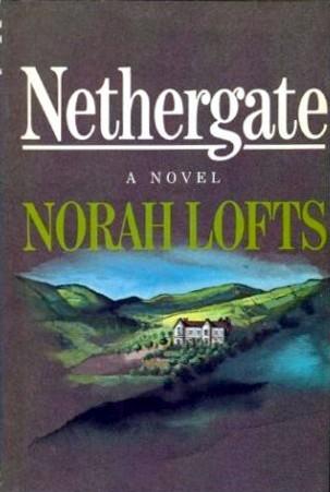 Nethergate