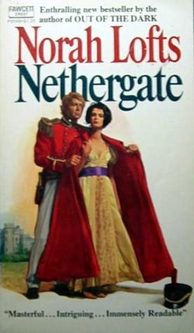Read online Nethergate books