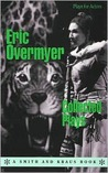 Eric Overmyer: Collected Plays