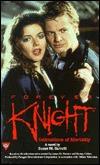 Forever Knight by Susan M. Garrett