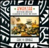 Kwanzaa: An African American Celebration Of Culture And Cooking