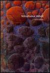Voluptuous Velvet by Jean Littlejohn