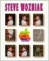 Steve Wozniak: A Wizard Called Woz