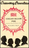 Edgar Allan Poe: American Poet and Mystery Writer