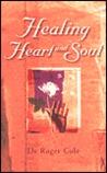 Healing Heart & Soul