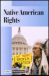 Native American Rights (Current Controversies)