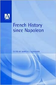 french-history-since-napoleon