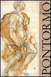 Pontormo: Drawings