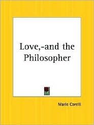 Love and the Philosopher