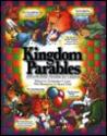 Kingdom Parables/Favorite Bible Parables for Children