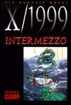 X/1999, Volume 4: Intermezzo