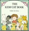 The Kids' Cat Book