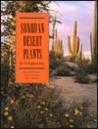 Sonoran Desert Plants: An Ecological Atlas