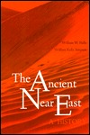 The Ancient Near East: A History