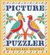 Picture Puzzler