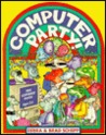 Computer Party/Book and Disk