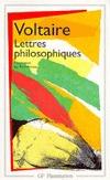 lettres-philosophiques