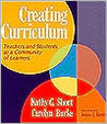 Creating Curriculum: Teachers and Students as a Community of Learners