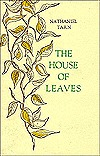 The House of Leaves
