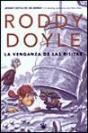 La Venganza de las Risitas by Roddy Doyle