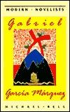 Gabriel Garcia Marquez: Solitude and Solidarity