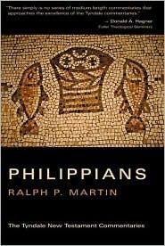 The Epistle of Paul to the Philippians EPUB TORRENT 978-0802803108 por Ralph P. Martin