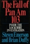 The Fall of Pan Am 103