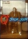 Quincy Jones -- Q's Jook Joint