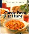 Classic Pasta at Home