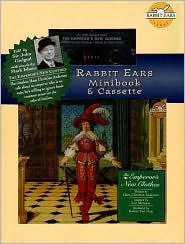 The Emperor's New Clothes (Rabbit Ears Books)