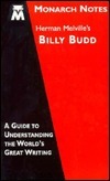 Herman Melville's Billy Budd