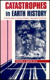Catastrophes in Earth History (ICR technical monograph)