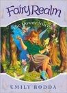 The Flower Fairies (Fairy Realm, #2)