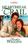 Heartbreak Trail (Northwest #1)