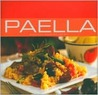 Paella (Contemporary Cooking)