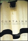 Curtains: A Design Sourcebook