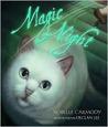 Magic Night by Isobelle Carmody