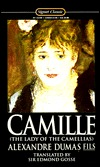camille-the-lady-of-the-camellias