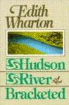 Hudson River Brac...