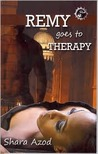 Remy Goes to Therapy (Chevalier Men #2)