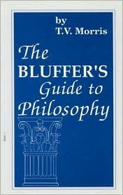 bluffers-guide-to-philosophy