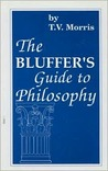 Bluffers Guide to Philosophy