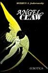 Angel Claw