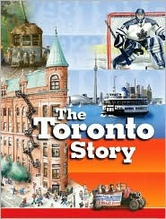 The Toronto Story