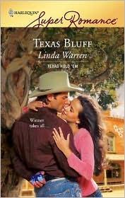 texas-bluff