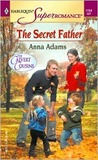 The Secret Father