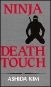 Ninja Death Touch