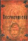 Necronomicon / Necronomicon: El libro maldito de Alhazred / The Wanderings of Alhazred