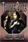 Throne Price (Okal Rel Saga, #4)